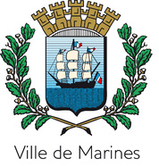 Les orgines du nom Marines